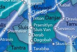 Secteur Danjar