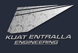 Ingénierie Kuat-Entralla