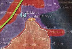 Bataille de Jabiim