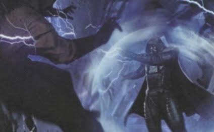Maelstrom de Force