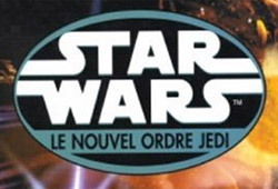 Le Nouvel Ordre Jedi