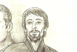 Comte Dooku (TOR)