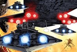 Bataille de Mako-Ta [+1]