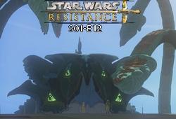 Star Wars Resistance - S01E12 - Bibo
