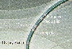 Paqualis III