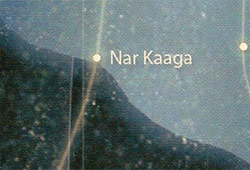 Nar Kaaga