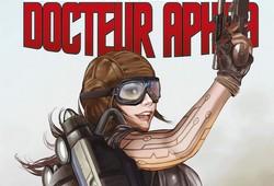 Docteur Aphra (2016) - 5. Les Pires du Pire