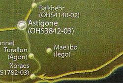 OHS3842-03