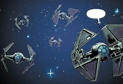 204ème escadre impériale