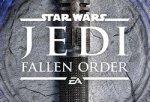 Jedi : Fallen Order