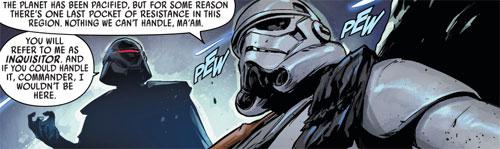 Jedi : Fallen Order - Dark Temple #01