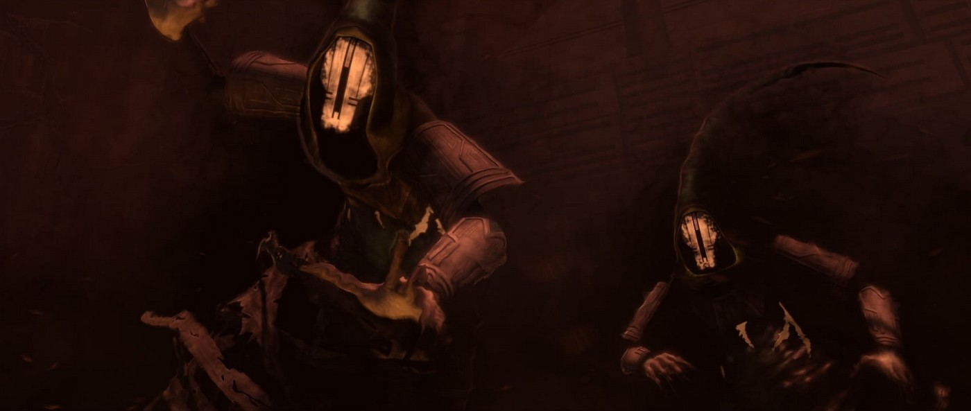 The Clone Wars S06E13 - Le Sacrifice