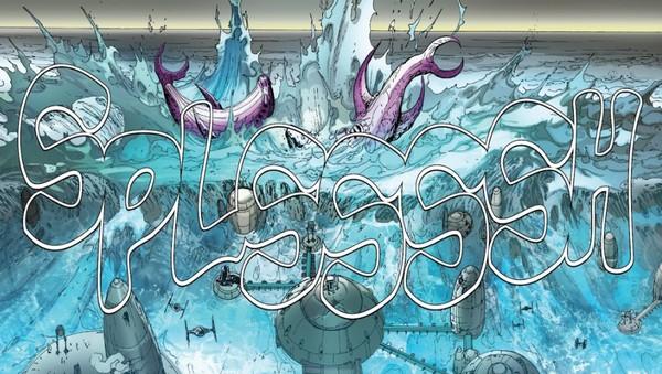 Invasion de Mon Calamari [-18]