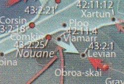 Viamarr 4