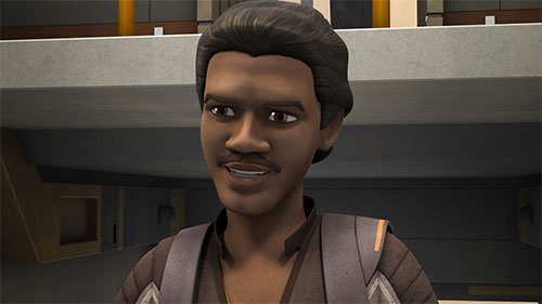 Rebels S01E09 - La Main gagnante