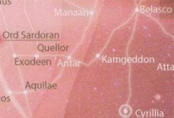 Kamgeddon