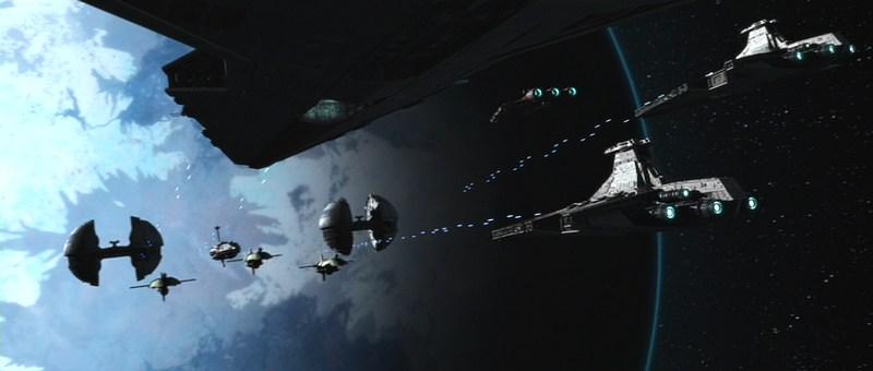 Invasion de Scipio [-19]