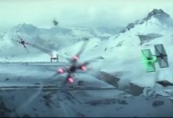 Escadron Rouge (Résistance)