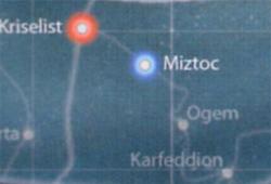 Bataille de Miztoc City