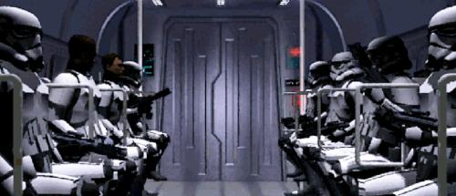 Escadron Catena