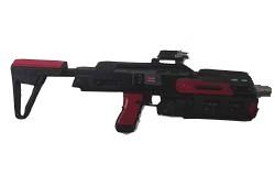 Blaster ST-W48