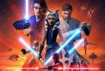 The Clone Wars - Saison 7