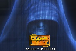 The Clone Wars - Saison 7