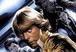 Star Wars (2015) - 2. Epreuve de force sur Nar Shaddaa