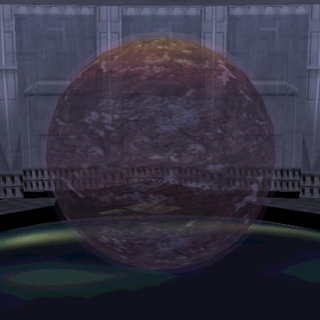 Ruul (planète)