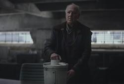 The Mandalorian - S01E03 - Le Péché