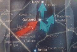 Crise Noolian