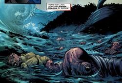 Génocide de Mon Calamari [+137 à +138]