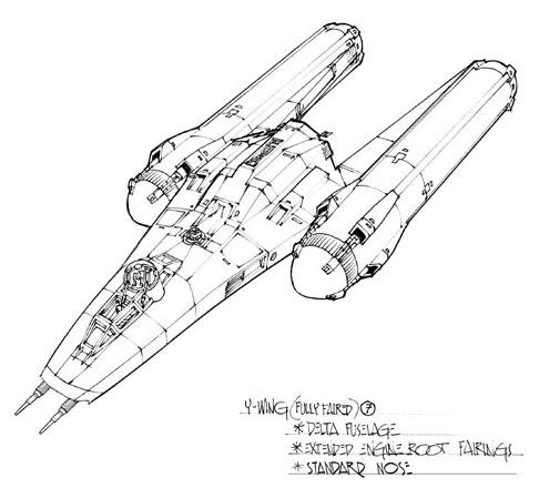 Pin vaisseaux coloriage on pinterest - Vaisseau star wars coloriage ...