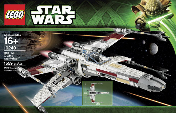 Lego Star Wars UCS 10240 X Wing réédition !!!! 2013-02-15-lego-star-wars-ucs-01