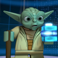 The New Yoda Chronicles : diffusion d'un nouvel �pisode