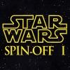 Star Wars Spin-Off I : Nouvelle rumeur sur un acteur
