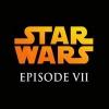 Star Wars Episode VII�: Rumeurs sur les m�chants