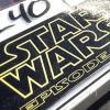 Star Wars Episode VII : Nouvelle rumeur sur un m�chant