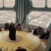 Un spin-off sur un membre du Conseil Jedi ?