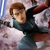 Star Wars The Clone Wars : Du contenu additonnel bient�t disponible ?