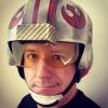 Star Wars Spin-Off I : D�part du sc�nariste Gary Whitta
