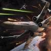 Annonce du jeu de r�le Star Wars : L�Ere de la R�bellion chez Edge