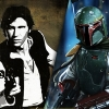 Star Wars Spin Off I :  Le point sur les rumeurs
