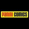 Panini Comics : Le programme pour le d�but d'ann�e
