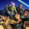 Star Wars Rebels : Le retour d'un personnage de The Clone Wars ?