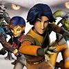 Star Wars Rebels : Rumeurs sur la pr�sence de trois nouveaux personnages
