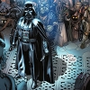 Marvel : Sortie de Star Wars Darth Vader #1
