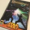 Un jeu Carcassonne Star Wars en d�veloppement