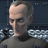 Star Wars Rebels : De nombreux �pisodes diffus�s demain