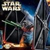 LEGO Star Wars 2015 : Annonce officielle du set UCS et information sur les prix